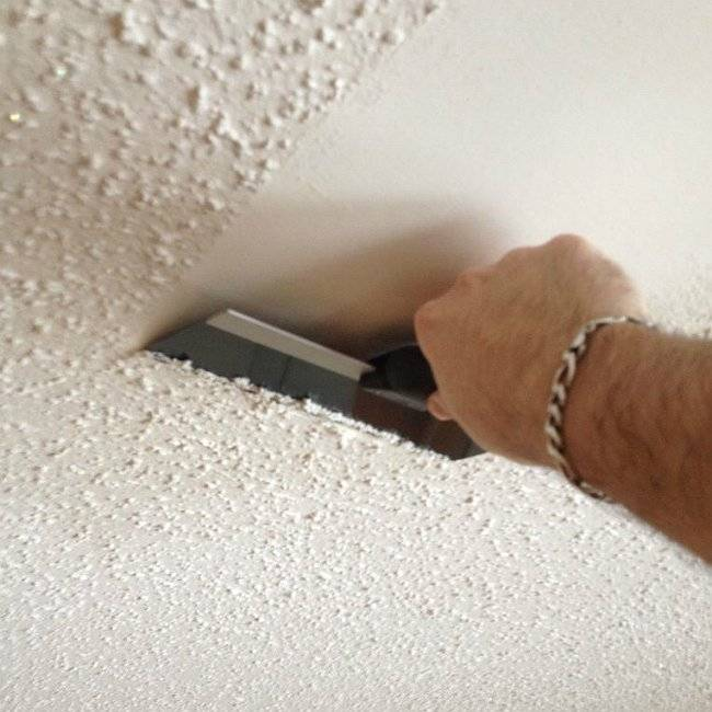 Popcorn_Ceiling_Removal