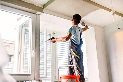 popcorn-ceiling-removal4