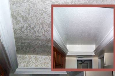 popcorn-ceiling-removal5