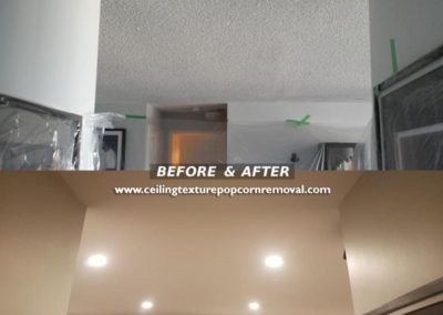 CEILING-TEXTURE-POPCORN-REMOVAL-VANCOUVER-BEFORE-AFTER-PHOTOS (3)