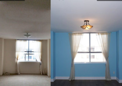 CEILING-TEXTURE-POPCORN-REMOVAL-VANCOUVER-BEFORE-AFTER-PHOTOS (4)