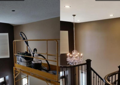 CEILING-TEXTURE-POPCORN-REMOVAL-VANCOUVER-BEFORE-AFTER-PHOTOS (6)