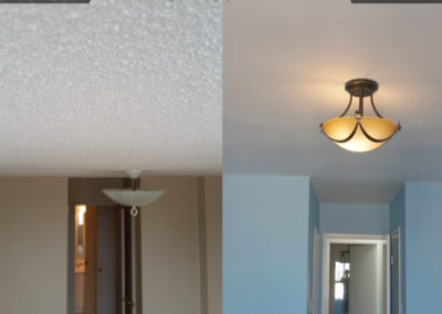 CEILING-TEXTURE-POPCORN-REMOVAL-VANCOUVER-BEFORE-AFTER-PHOTOS (7)