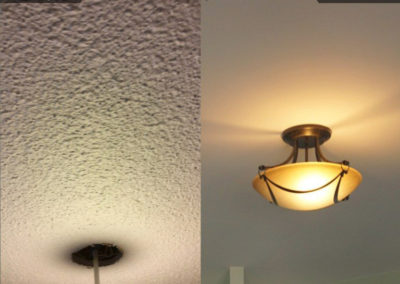 CEILING-TEXTURE-POPCORN-REMOVAL-VANCOUVER-BEFORE-AFTER-PHOTOS (8)